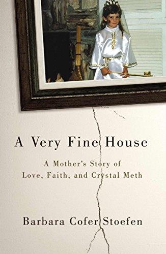 ) (Very Fine House)