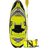 RAVE Sports 02365 Sea Rebel Kayak