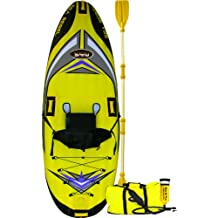 RAVE Sports 02365 Sea Rebel Kayak