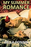 My Summer Romance, Bella Donnis, 1494788381