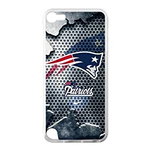 Excellent Design New England Patriots Case Cover For Samsung Galaxy S3 Cover