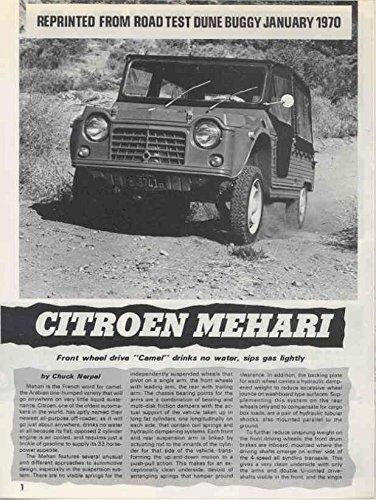 1970-citroen-mehari-brochure