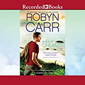 Wildest Dreams | Robyn Carr