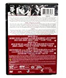 James Dean in East of Eden / Rebel Without a Cause / Giant - His Three Most Famous Films in One Package