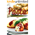 Cooking Pasta: 25 Pasta Recipes including Sauces, Homemade Pasta, and Meals Made the Artisan Way!