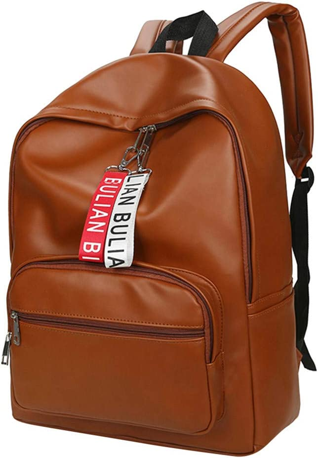 Backpack For Women Mens And /'s Leisure Fashion Large Capacity Shoulders Bag Student