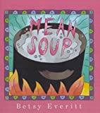 Mean Soup, Trumpet Club Special Edition by…