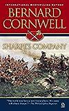 Sharpe's Company: Richard Sharpe and the Siege of Badajoz, January to April 1812 (#13)