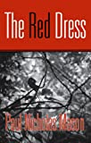 The Red Dress, Mary Ann Mulhern, 0887533795