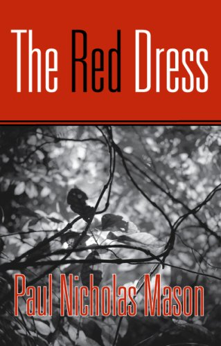 The Red Dress: Poetry (The Palm Poets Series)