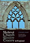 Medieval Church Window Tracery in Eng...
