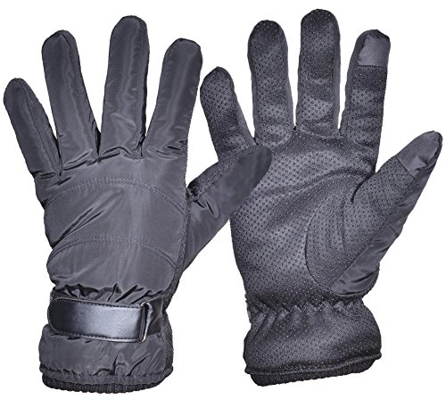 Outrip Driving Gloves Winter Cycling product image