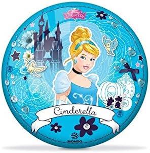 Disney Princesa Pelota , color/modelo surtido: Amazon.es: Juguetes ...