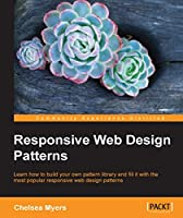 Responsive Web Design Patterns Front Cover