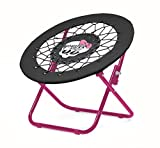 Monster High Web Saucer Chair