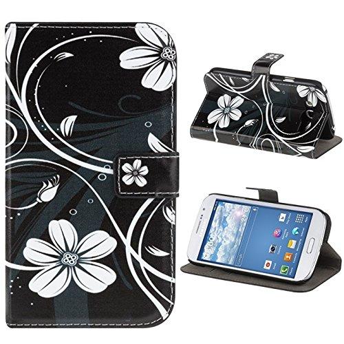 3 opinioni per TPJOER Custodia Cover per Samsung Galaxy Grand Neo i9060 (TIT D169)