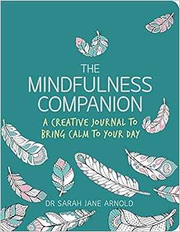 Como Descargar El Utorrent The Mindfulness Companion PDF Gratis Sin Registrarse