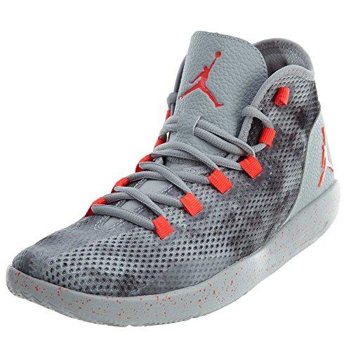 47905c8da Galleon - NIKE Men s Jordan Reveal Premium Basketball Shoes (10 D(M ...