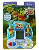 : Disney handheld game console- My friends Tigger and Pooh electronic handheld game
