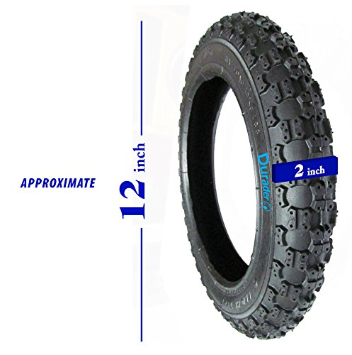 (tire & tube) for BOB Revolution CE stroller by Lineament (Image #7)
