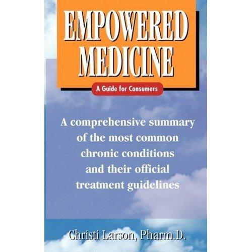 common chronic conditions - 3