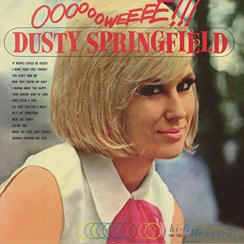 Dusty Springfield - Ooooooweeee - Zortam Music