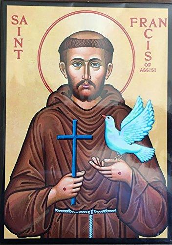 Image result for San Francesco d'Assisi