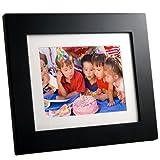 Lamorinda Distributing-Pandigital Pan7000Dw 7-Inch Digital Picture Frame (Black)