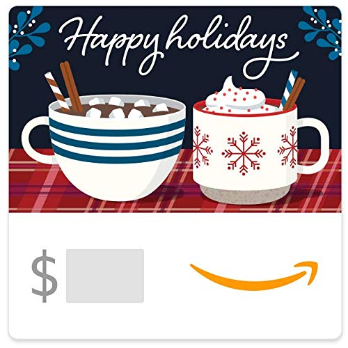 Link for Holiday Mugs