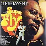 Super Fly [Vinyl]