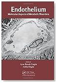 Endothelium: Molecular Aspects of Metabolic Disorders