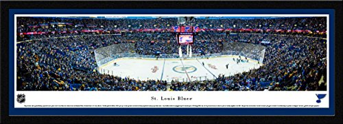 st-louis-blues-center-ice-blakeway-panoramas-nhl-posters-with-select-frame