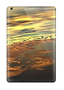 Ryan Knowlton Johnson's Shop Best Hot K Nature Tpu Case Cover Compatible With Ipad Mini 3 9614268K50162664