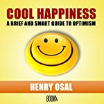 Cool Happiness | Henry Osal