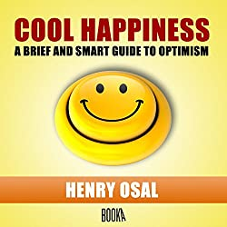 Cool Happiness