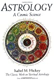 Astrology, Isabel M. Hickey, 0916360520