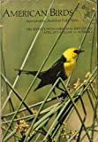 img - for AMERICAN BIRDS : Incorporating Audubon Field Notes. The Seventy-Fifth Christmas Bird Count. April 1975 Vol 29, #2 book / textbook / text book