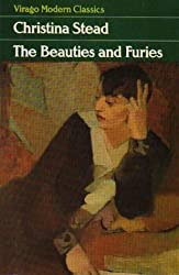 The Beauties and Furies (VMC)