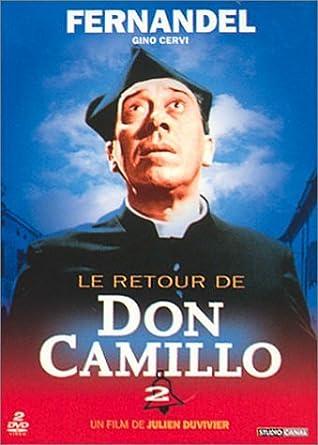 GRATUIT BAGARRE DON TÉLÉCHARGER CAMILLO DE LA GRANDE