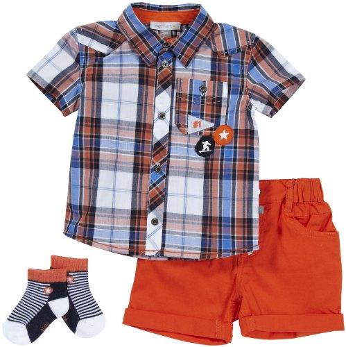 petit-lem-baby-boys-little-waver-2-piece-hemmed-short-set-baby-multicolor-9-months