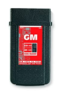 5 Best GM Scan Tools Review and Comparison [Updated 2019] - OBD Advisor
