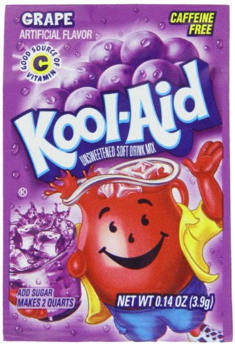 kool-aid-flavored-drink-mix-unsweetened-grape-014-ounce-packets-pack-of-96