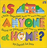 img - for Let's Go Out and About (Talk Together) book / textbook / text book