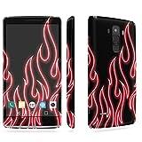 SkinGuardz for LG G Stylo SF-LGLS770-T5-MA-X096