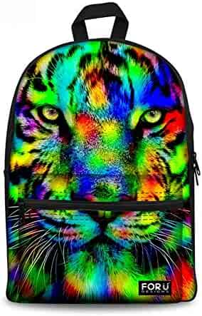 6c2e0e94735e Shopping Animals & Nature - $100 to $200 - Backpacks & Lunch Boxes ...