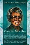 Black History Bulletin - Clara McBride Hale - KJV - (Package of 100)