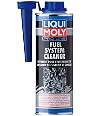 Liqui Moly 2030 Pro-Line Fuel System Cleaner, 500 ml