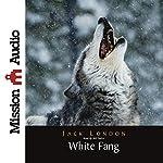 White Fang | Jack London