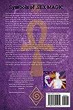 Symbols of Sex Magic: Using sacred symbols in the