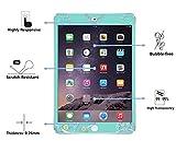 PROTOP Design Screen Protector for iPad Air, iPad